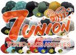 7union-1_20100422193845.jpg