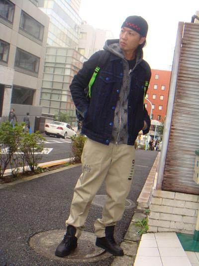 DSC07419.jpg