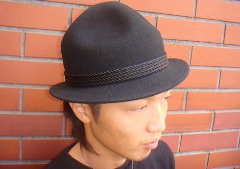 DSC07700.jpg