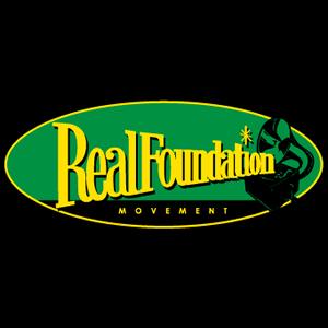 d-real_foundation.jpg