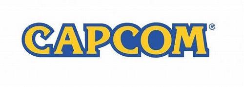 s-CAPCOM2.jpg
