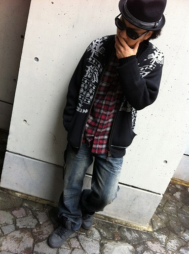 s-IMG_0587.jpg