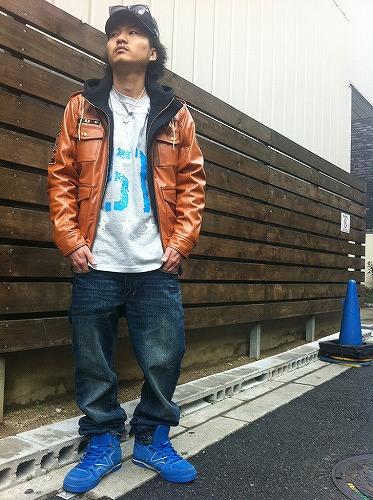 s-IMG_0909.jpg