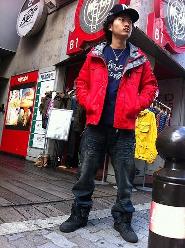 s-IMG_7697.jpg