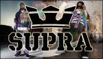 supra2010.jpg