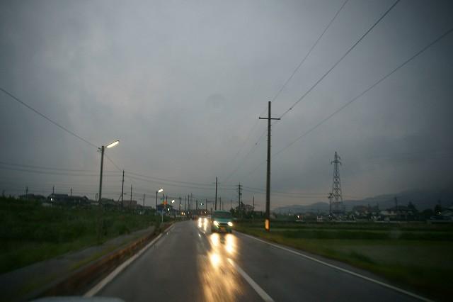 DSC03509.jpg