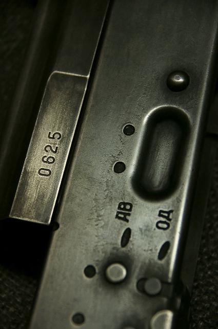 _DSC4330.jpg