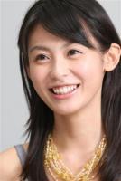 本仮屋ユイカ 10.16.09-3