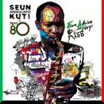 Seun_Kuti_and_Egypt_80-From_Africa_with_Fury_Rise_b.jpg