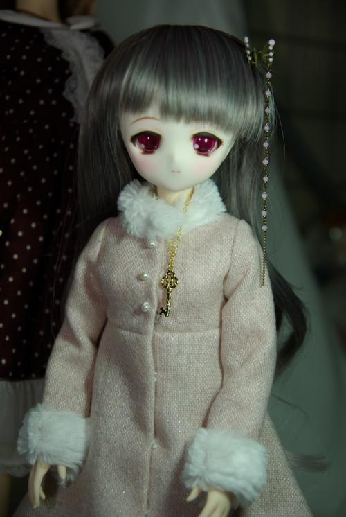 りりむさんちのコハクちゃん_convert_20121207221224