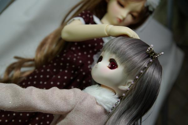 りりむさんちのコハクちゃとナナちゃん_convert_20121207221239