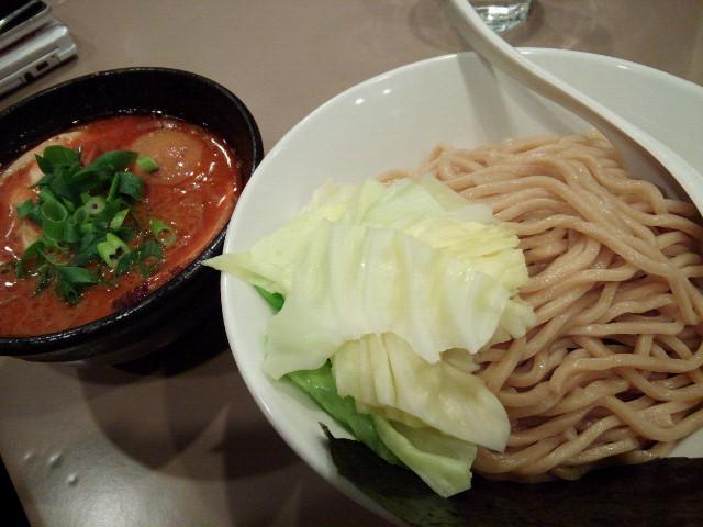 20121211新宿五ノ神1