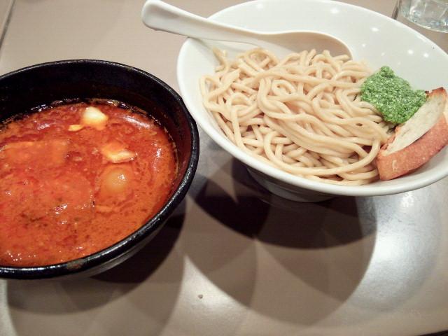 20121211新宿五ノ神2