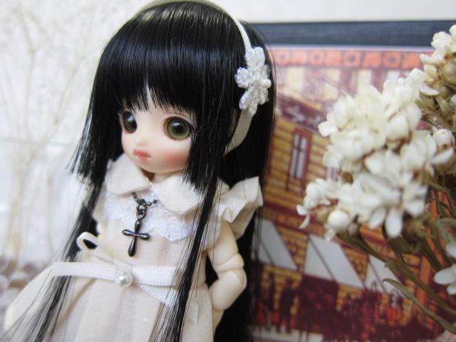 小花ちゃんクロスNCB1