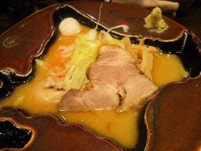 20130129東京駅けいすけ2