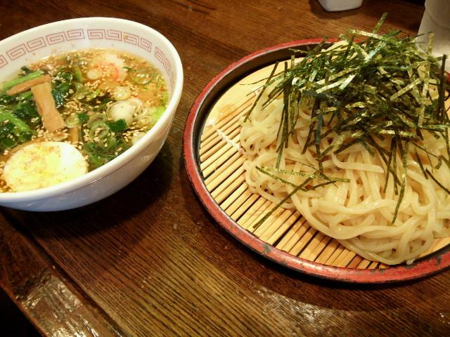 20130327新宿光来3