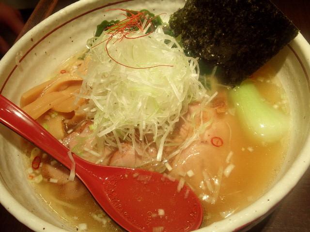 20130330浜田山麺や与一3