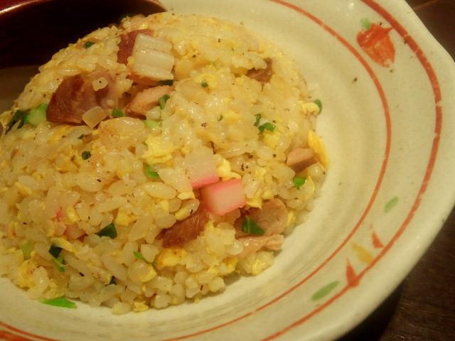 20130330浜田山麺や与一5