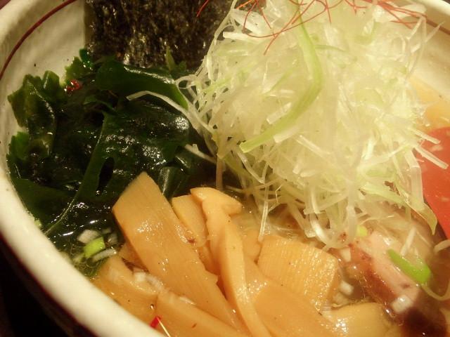 20130330浜田山麺や与一4