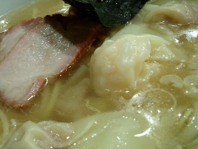 20130422高円寺麺屋はやしまる3