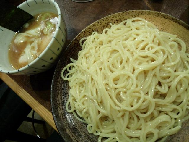 20130422高円寺麺屋はやしまる4