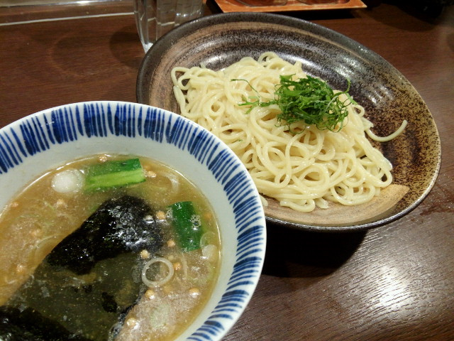 20130422高円寺麺屋はやしまる6