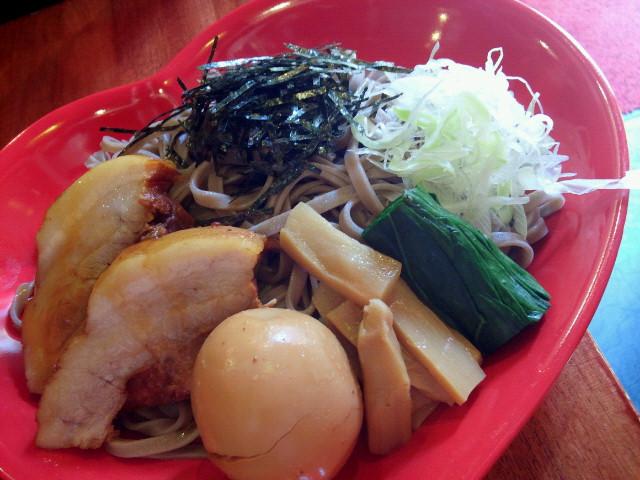 20130602ローリング蕎麦ットJ3