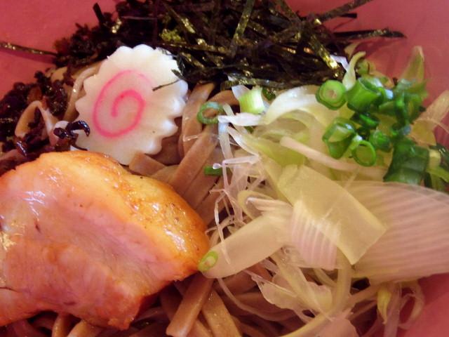 20130602ローリング蕎麦ットJ6