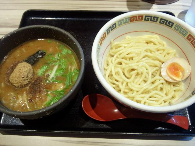 20130705経堂昇輝丸1