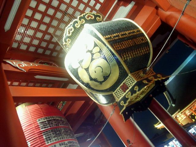 20130721浅草寺3