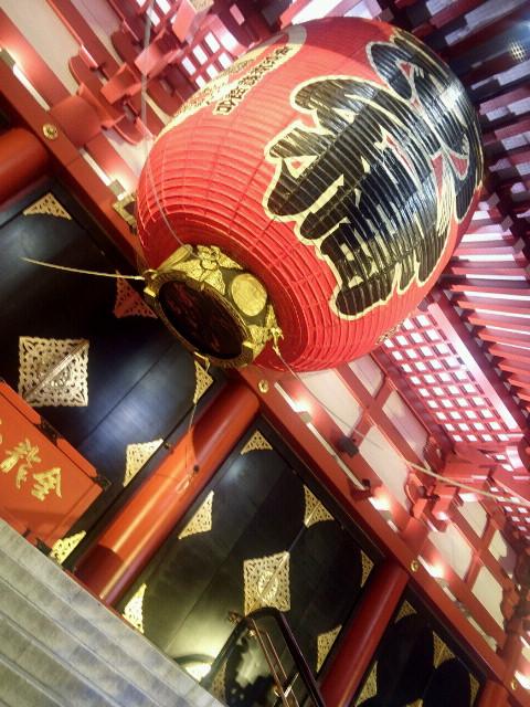 20130721浅草寺4