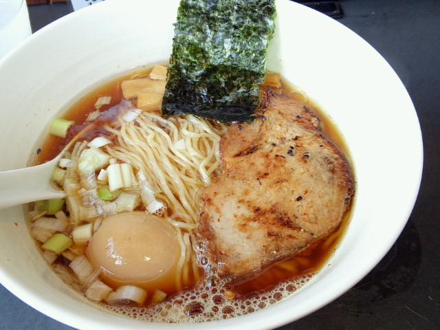 20130727三軒茶屋SANCHA FUKAMI5