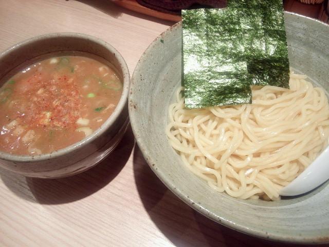 20130727梅ヶ丘ボノボ3