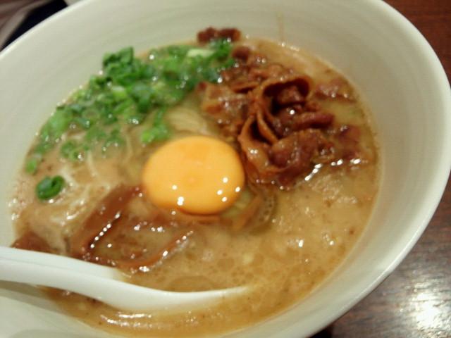 20130817三軒茶屋SANCHA FUKAMI2