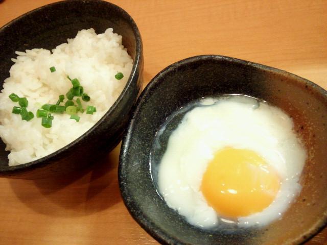 20130925新御茶ノ水とろ肉つけ麺 魚とん3