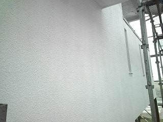 20100610114021.jpg