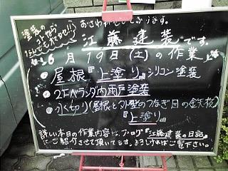 20100619085941.jpg
