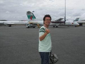 パプアニューギニア 003