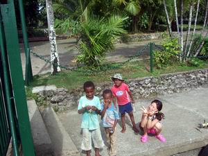 パプアニューギニア 017