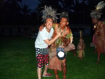 パプアニューギニア 021