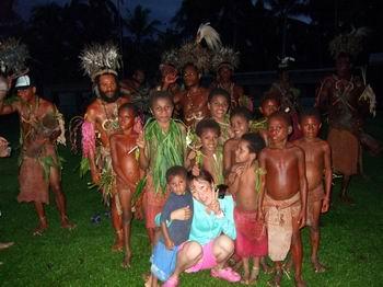 パプアニューギニア 020
