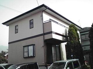 20101112135619.jpg