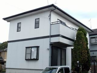 K様邸 003