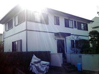 20101127131211.jpg
