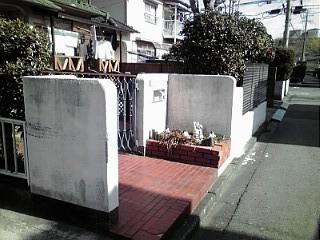 20110124111939.jpg