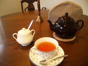 ミスリム紅茶