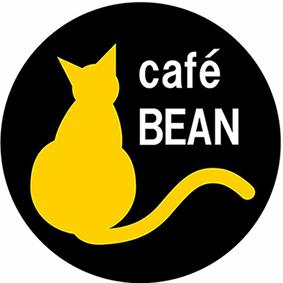 cafebean_logo_001.jpg