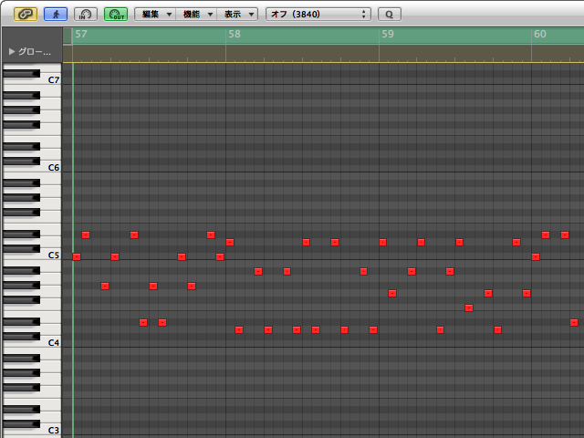 cmd_02_midi_drums.png