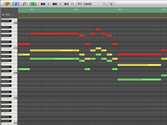 cmd_02_midi_strings.png