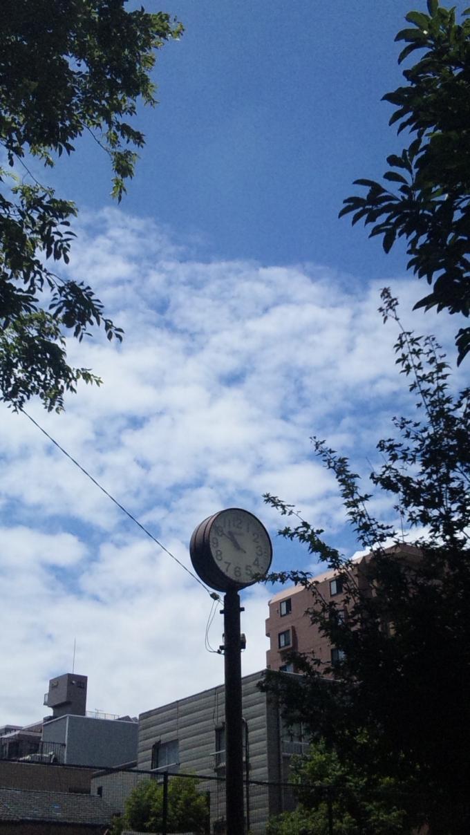 10:50_20110805